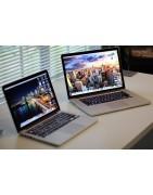 MacBook Pro Retina-Ladegerät