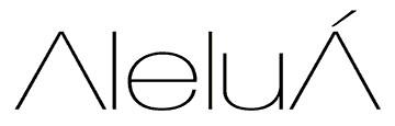 AleluÁ - Cargadores para Macbook