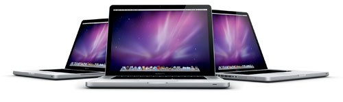 apple-macbook-pro-e2010.jpg
