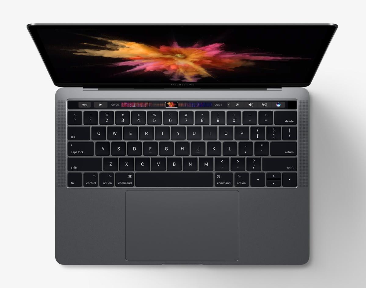 """Nuevo Macbook Pro Retina 13"""""""
